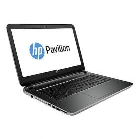 Laptop HP Pavilion 14-V205TX