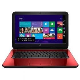 Laptop HP Pavilion 14-R111TU