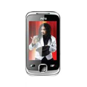 Feature Phone Mito 677