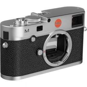 Mirrorless LEICA M-A Body