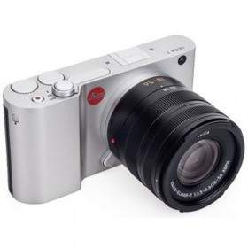 Mirrorless LEICA T Kit 18-56mm