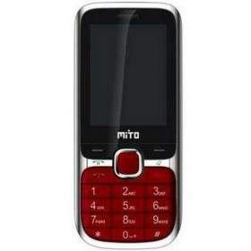 Feature Phone Mito 690