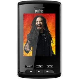 Feature Phone Mito 699