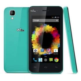 HP Wiko Sunset S4011