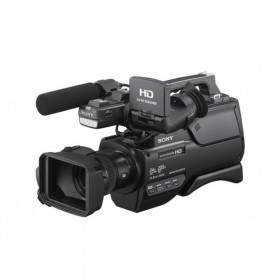 Kamera Video/Camcorder Sony HXR-MC2500