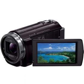 Kamera Video/Camcorder Sony Handycam HDR-CX535