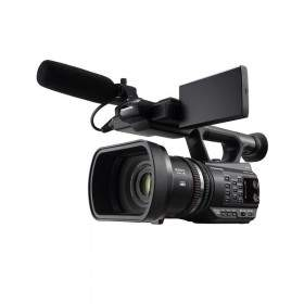 Kamera Video/Camcorder Panasonic AG-AC90A