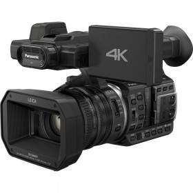 Kamera Video/Camcorder Panasonic HC-X1000
