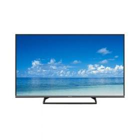 TV Panasonic LED 50 in. TH-50AS610G