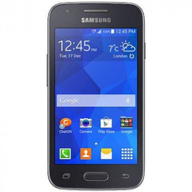 HP Samsung Galaxy Ace 4 SM-G316