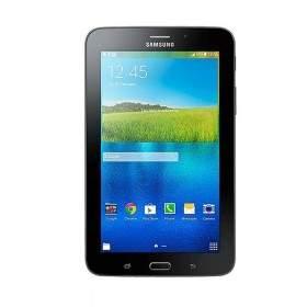 Samsung Galaxy Tab 3 V 7.0 SM-T116