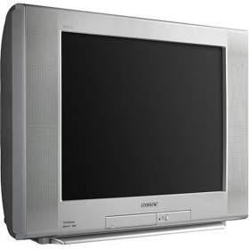 TV Sony KV-32FS120