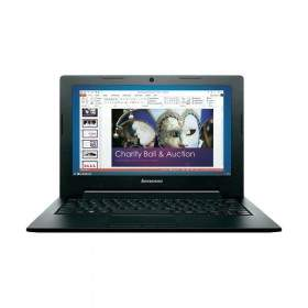 Laptop Lenovo IdeaPad S20-30-9680