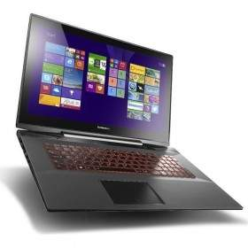 Laptop Lenovo ThinkPad Y70-70-20ID