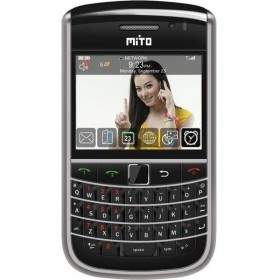Feature Phone Mito 8200