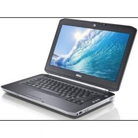 Laptop Dell Latitude 14-E6440 | Core i5-4310U
