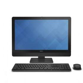 Dell Optiplex 9030 AIO | Core i5-4570S | 1TB