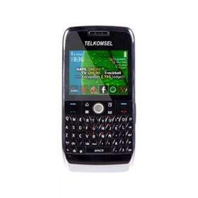 Feature Phone Mito 838