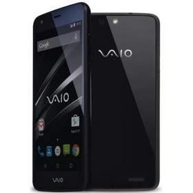 HP VAIO Phone