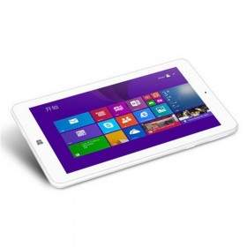 Tablet Ployer MOMO7W
