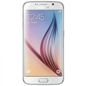 Handphone HP Samsung Galaxy S6 Active SM-G890 32GB