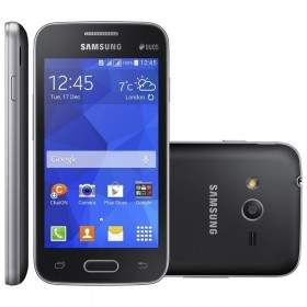 HP Samsung Galaxy Ace 4 LTE SM-G357