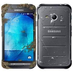 HP Samsung Galaxy Xcover 3 SM-G388F