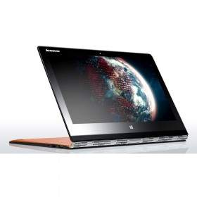 Laptop Lenovo IdeaPad YOGA 3 Pro 13-HID / QID / VID