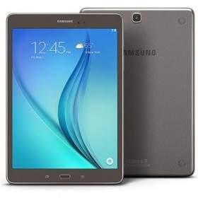 Samsung Galaxy Tab A 9.7 SM-T555 LTE