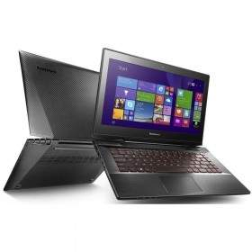 Laptop Lenovo IdeaPad Y40-80-1NID