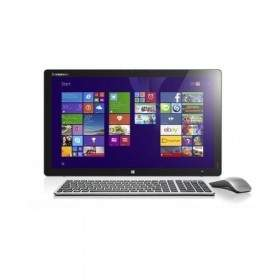 Lenovo IdeaCentre Horizon 2E-7ID