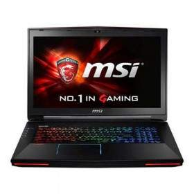 Laptop MSI GT72 2QD Dominator