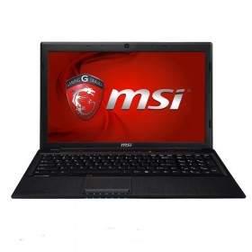 Laptop MSI GP60 2PE Leopard Pro | Core i7-4720HQ