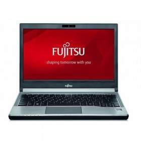 Laptop Fujitsu Lifebook UH554 | Core i5-4210U