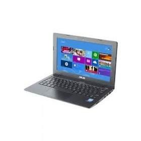 Laptop Asus X200MA-KX672B / KX673B / KX675B