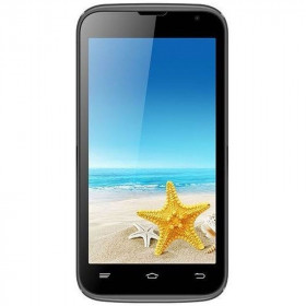 HP Advan Vandroid Star Fit S45C