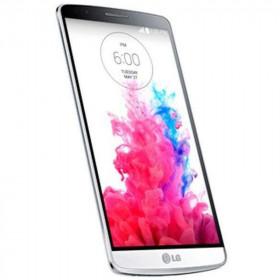Handphone HP LG G3 D850 16GB