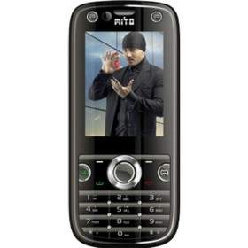 Feature Phone Mito 866