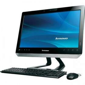 Desktop PC Lenovo IdeaCentre C225-5730 AIO