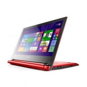 Laptop Lenovo Flex 2 14-291 / 294
