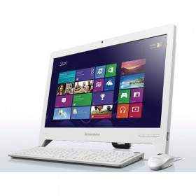 Desktop PC Lenovo IdeaCentre C225-7829 AIO