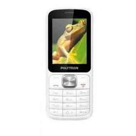 Feature Phone Polytron C246