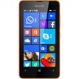 HP Microsoft Lumia 430 Dual