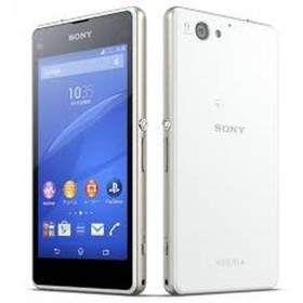 HP Sony Xperia J1 Compact D5788