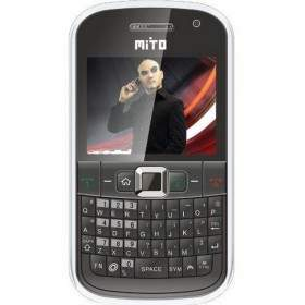 Feature Phone Mito 8800