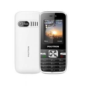 Feature Phone Polytron C202