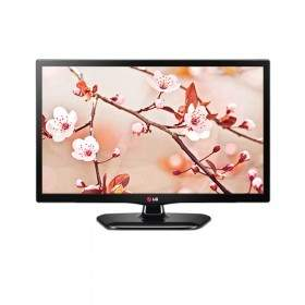 TV LG 28 in. 28MT45A