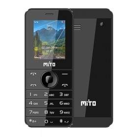 Feature Phone Mito 116