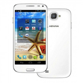 HP Advan Vandroid S4A+
