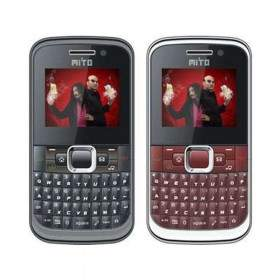 Feature Phone Mito 9100